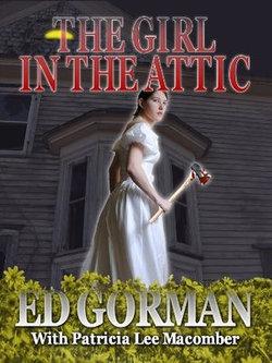 The Girl in the Attic