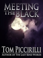 Meeting the Black