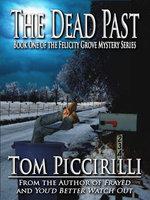 The Dead Past