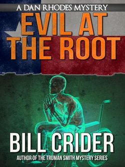 Evil at the Root