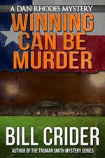 Winning Can Be Murder