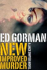 New, Improved Murder