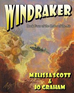 Wind Raker