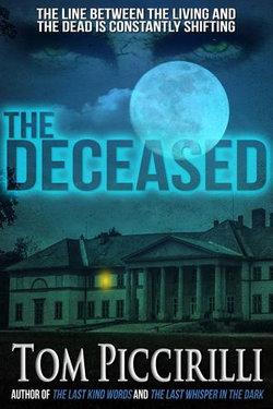 The Deceased