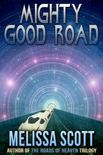 Mighty Good Road