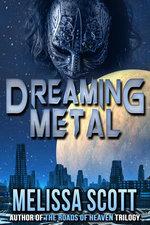 Dreaming Metal