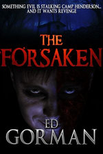 The Forsaken