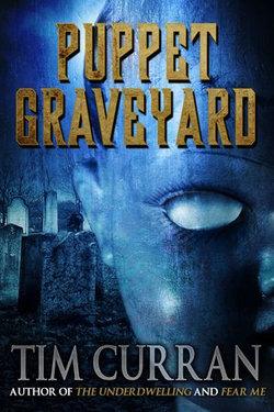 Puppet Graveyard