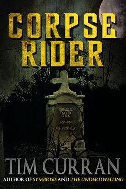 Corpse Rider