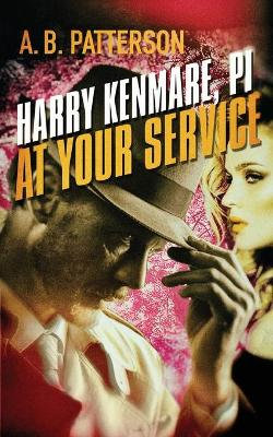Harry Kenmare, PI - at Your Service