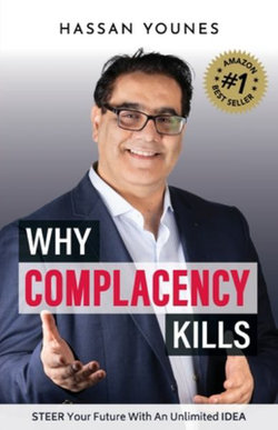 Why Complacency Kills