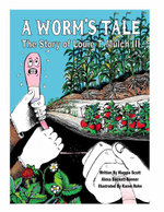 A Worm's Tale