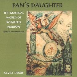 Pans Daughter
