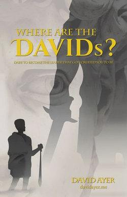 Where Are the Davids?