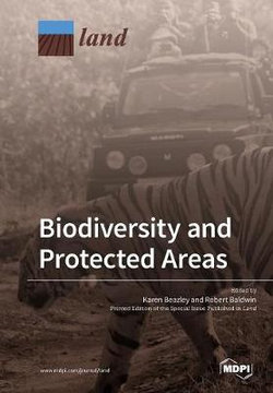 Biodiversity and Protected Areas