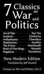Seven Classics on War and Politics