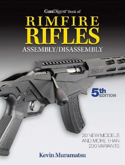 Target shooting books - Buy online with Free Delivery