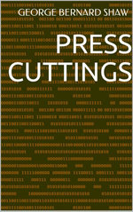 Press Cuttings