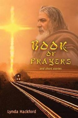 Book of Prayers, and Short Stories