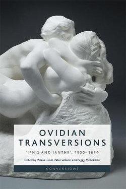 Ovidian Transversions