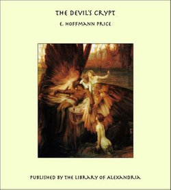 The Devil's Crypt