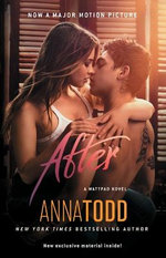 The After Series : After
