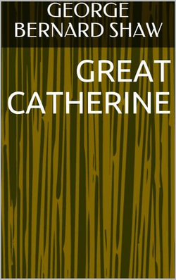 Great Catherine