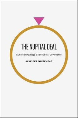 The Nuptial Deal