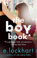 The Boy Book