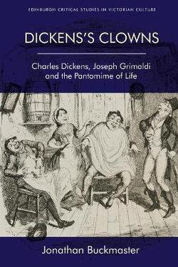 Dickens's Clowns