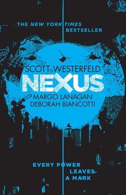 Nexus: Zeroes 3