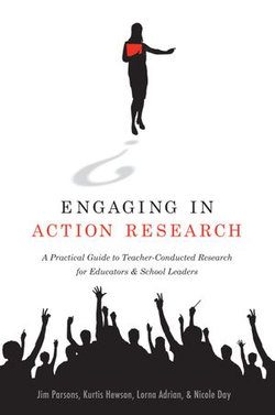Engaging in Action Research
