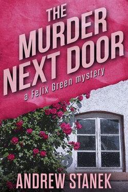 The Murder Next Door