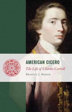 American Cicero