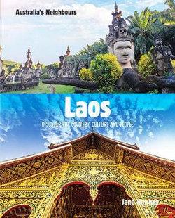 Laos (PB)