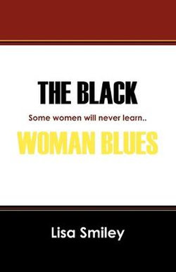 The Black Woman Blues