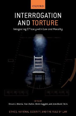 Interrogation and Torture