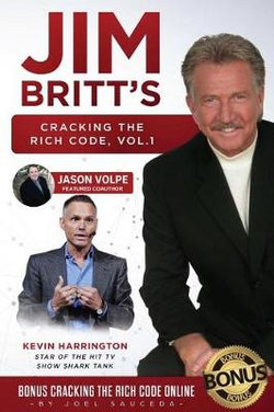 Cracking the Rich Code (Vol 1)