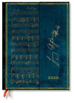 2020 Schubert, Ultra, Ver