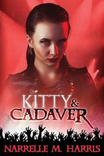 Kitty and Cadaver