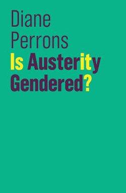 Is Austerity Gendered?