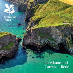 Larrybane and Carrick-a-Rede