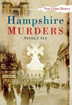 Hampshire Murders