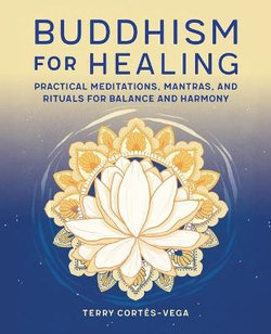 Buddhism for Healing