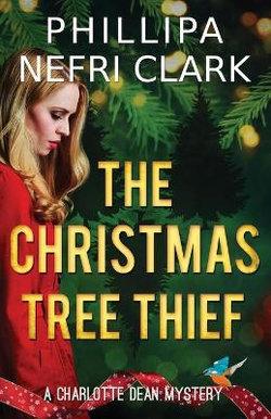 The Christmas Tree Thief