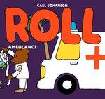 ROLL Ambulance