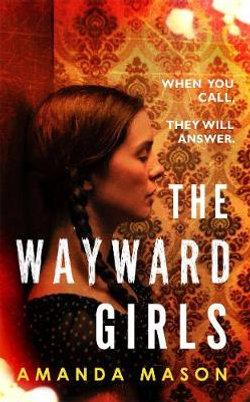The Wayward Girls