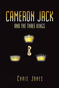 Cameron Jack and the Three Kings