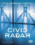 Civic Radar