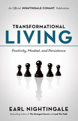 Transformational Living